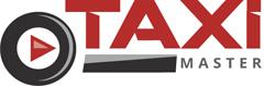 Logo Taxi-Master ENG