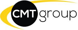 TXB_partners_logoCMT