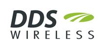TXB_partners_logoDDS
