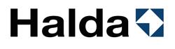 TXB_partners_logoHalda