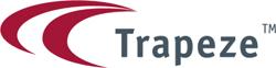 TXB_partners_logoTrapeze