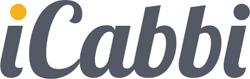TXB_partners_logoiCabbi