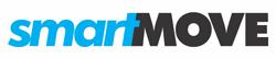 Smartmove_logo_hires_500mmW
