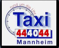 Taxibestellger T Perfekt F R Hotels Taxi Buttler