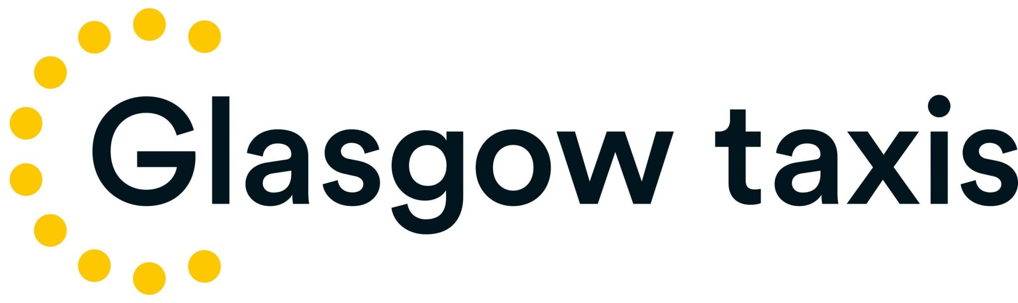 Glasgow Taxis taxi company partner customer